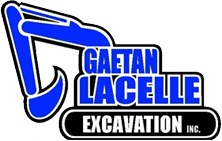 Excavation Geatan Lacelle